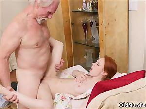 elder west Online hook-up
