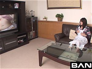 BANG.com: chinese sluts Get Creampied