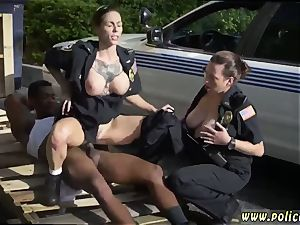 2 gals milky spunk-pump and hetero man gets bj from xxx I will catch any perp with a