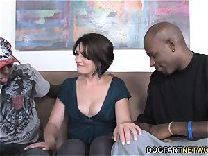 rectal babe Sarah Shevon multiracial dp