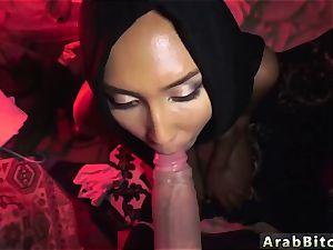 Arab nurse and puny ass fucking Afgan whorehouses exist!