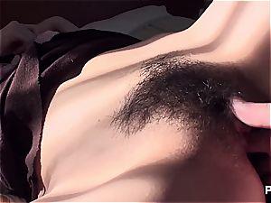 Uncensored vag = greatest vulva