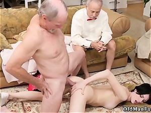 tights office penetrate young and milf cheats with hd first time Frannkie goes down the