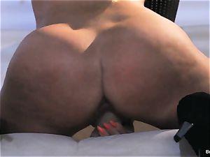 Britney Amber fucktoys in her snatch